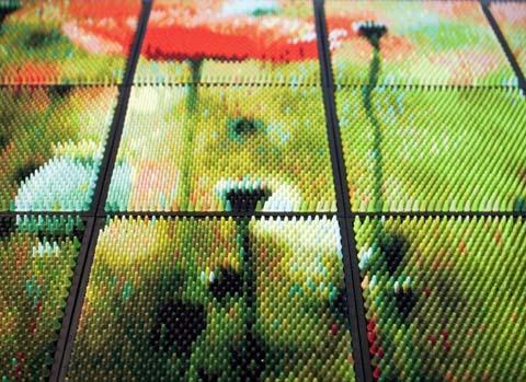 Description: http://laodong.com.vn/Uploaded/lethanhhuyen/2012_08_15/slide_243461_1346368_free.jpg