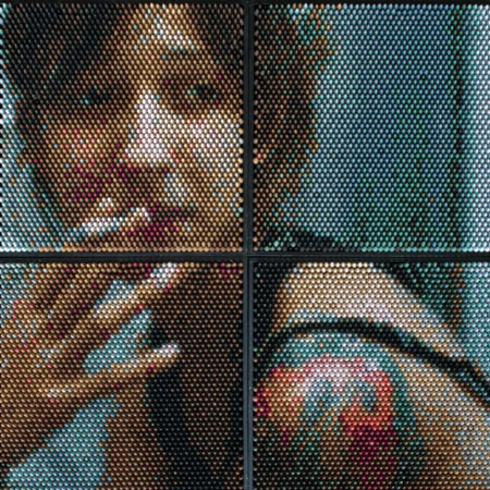Description: http://laodong.com.vn/Uploaded/lethanhhuyen/2012_08_15/truc_dien.jpg