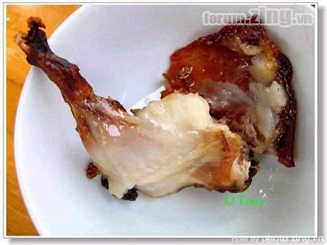 Description: http://images1.afamily.channelvn.net/Images/Uploaded/Share/2009/09/22/chuot8.jpg