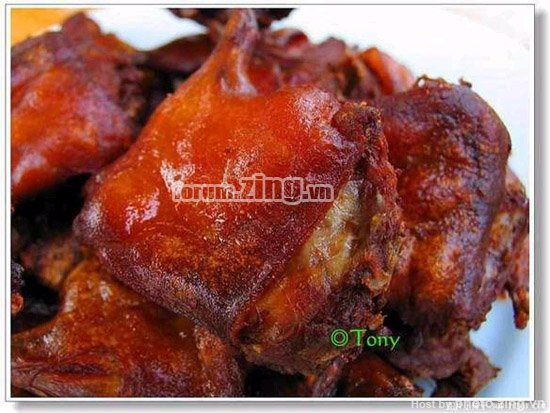 Description: http://images1.afamily.channelvn.net/Images/Uploaded/Share/2009/09/22/chuot7.jpg