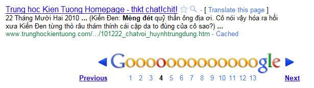 101230_google_chatchit