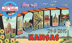 Wichita-hopmat-2015-250