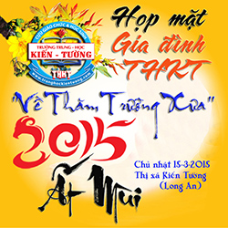 hopmat-xuan-at-mui-2015-banner-250