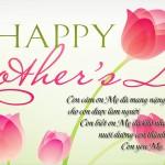 mother-day-01-thkt