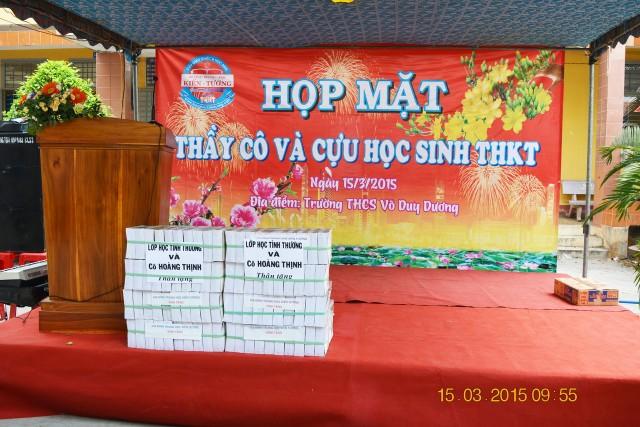 150315-thkt-hopmat-atmui-068_resize