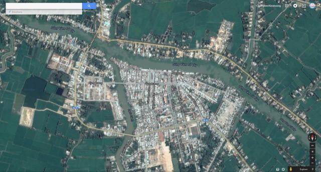 googlemaps-kientuong-02
