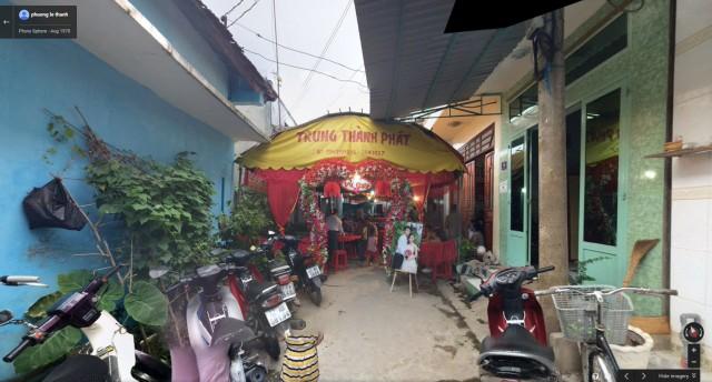 kientuong-2014-06