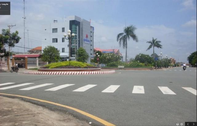 kientuong-2014-07