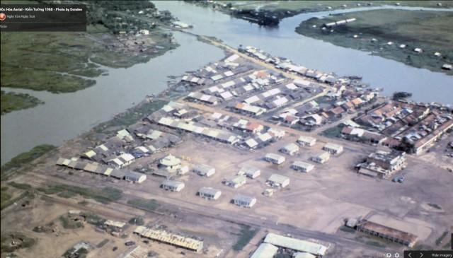 kientuong-xua-1968