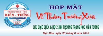 thkt_backdrop_hopmat_26062010