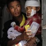 150425-nepal-earthquake-50