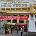 150427-gioto-hungvuong-thpt-hungvuong-sg-10_resize