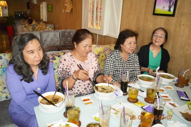 150428-thkt-cafe-kiemhuong-sg-08_resize