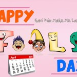 happy-fools-day-2015
