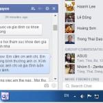 150503-facebook-hacked-01