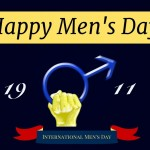 Happy-Mens-Day1