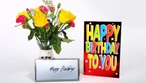 happy-birthday-160310