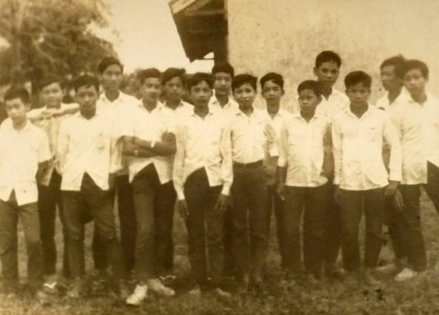 thkt-thaytro-nk1969-nxuanky-11
