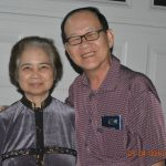 160421-phphuoc-cotri-seattle-01_resize