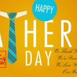 160619-father-day-php